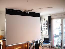 Wohnzimmer Kino Ideen Heimkino Wohnzimmer Large Size Of Und Modernen Mbelnschnes