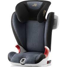 si e auto romer kidfix britax römer car seat kidfix sl sict blue marble 2018 britax römer
