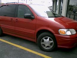 1998 oldsmobile silhouette partsopen