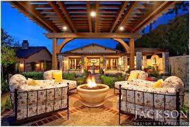 backyards outdoor backyard designs backyard design outdoor