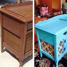 Repurposed Stereo Cabinet Repurposed Record Player Cabinet Memsaheb Net