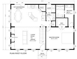 house plans floor master charming 1st floor master bedroom house plans including baby nursery