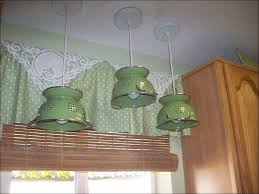 Light Over Sink by Kitchen Lowes Kitchen Light Fixtures Kitchen Ceiling Light