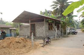 picture collection concrete block house plans all can download