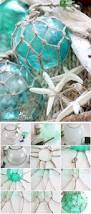 Home Decor Source by 16 Diy Home Decor For Christmas Futurist Architecture
