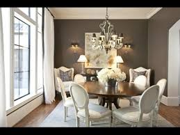 100 Cool Ideas  ELEGANT DINING ROOMS  YouTube