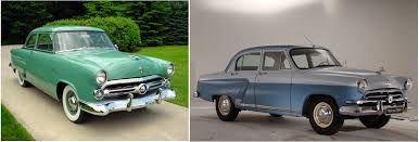 opel olympia 1952 how they stole design and technologies in album on imgur