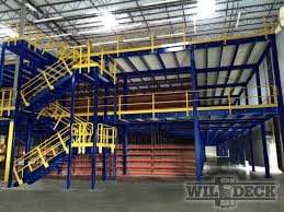 warehouse mezzanines u0026 work platforms performance people