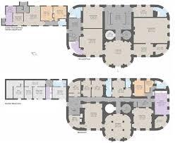 Mansion House Floor Plans Luxury Mansion Floor Plans In 177 Best Floor Plans Classic Images On Pinterest Floor Plans