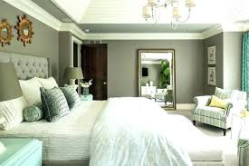calming bedroom paint colors soothing bedroom paint colors tekino co