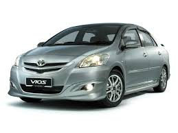 toyota vios toyota u2013 vios sport u2013 neo rental and resources