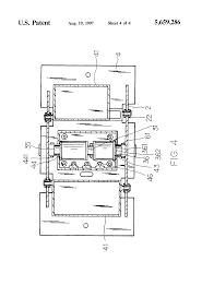 patent us5659286 doorbell base google patents
