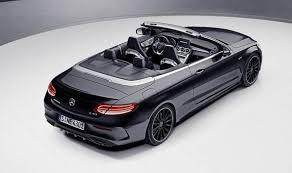 mercedes s69 amg mercedes amg celebrates 50th anniversary with three special