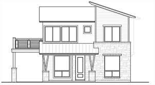 builder house plans house the kristin house plan green builder house plans