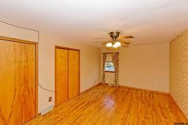 Probilt Laminate Flooring 31 Woodridge St Albany Ny 12203 Albany Real Estate