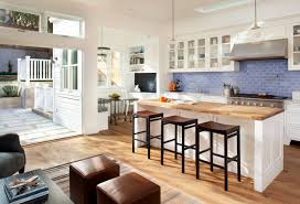 Designing Your Own Kitchen by Designing Your Modern Kitchen Nook Furniture For You Your Kids