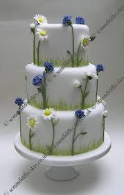 372 best large cake decorating ideas images on pinterest