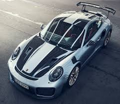 Gt2 Rs 0 60 Porsche Design Chronograph 911 Gt2 Rs Watch Ablogtowatch