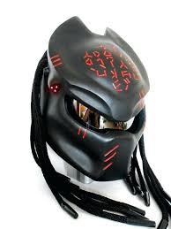 airbrushed motocross helmets oneal tirade helmet star wars storm trooper bobba fett airbrushed