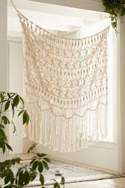 Home Decor Like Urban Outfitters 778 Best Magic Forest Home Decor Images On Pinterest Home Live