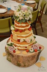 wedding cakes near me home cake me by