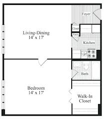 1 bedroom guest house floor plans guest house floor plans small home design plan