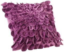where to buy petals where to buy a pillow