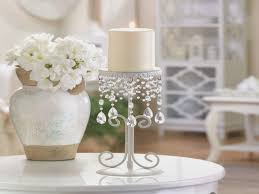 inexpensive wedding centerpiece ideas best 25 inexpensive wedding centerpieces ideas on