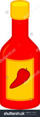 sriracha bottle clipart sauce clipart clipart collection red chili sauce