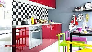marque de cuisine haut de gamme marque cuisine haut de gamme cuisine fabricant cuisine haut de