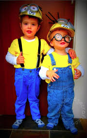 Halloween Minionalloween Costume Boys Toddler Beautiful Toddler Minion Halloween Costume Photos Surfanon
