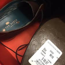 s boots nordstrom rack nordstrom rack 44 photos 61 reviews department stores 1800