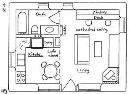 draw plans online house plans online beautiful home design home design simple house