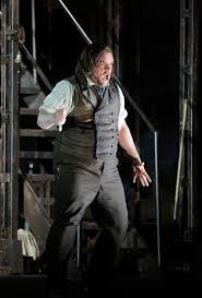 san francisco production san francisco opera s new production of sondheim s sweeney todd