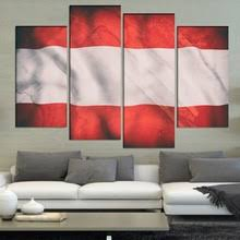 American Flag Home Decor Compare Prices On Canvas American Flag Online Shopping Buy Low