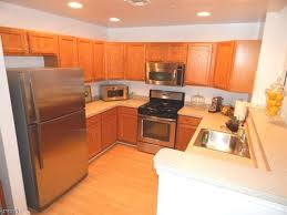 282 rector street perth amboy nj 08861 for sale re max