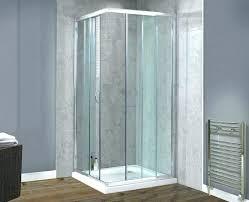 Bathroom Shower Units Bathroom Shower Stalls Shower Door Ikea Bathroom Shower Stalls