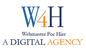 web design company west palm beach webmaster for hire