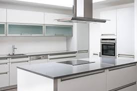 comment nettoyer la hotte de cuisine comment nettoyer une hotte en inox comment nettoyer hotte et inox