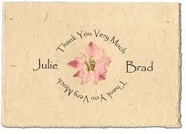 thank you cards bulk thank you card top bulk thank you cards for graduation cheap