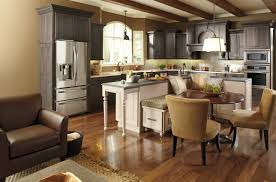 Dynasty Omega Kitchen Cabinets by Cabinetry North Shore Ma Derry Nh