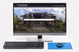 all mls listings bend oregon real estate