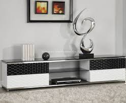 living room tv unit living room charismatic famous living room tv cabinet photos