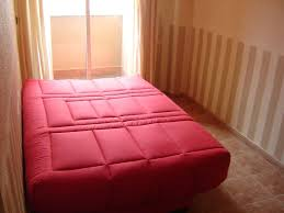 duplex apartament duplex apartament in alicante 30 minuts from