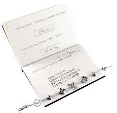 Gold Monogram Bracelet Louis Vuitton Gold Monogram Bracelet At 1stdibs