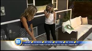 home decor expert erica cook 1 july 18th youtube