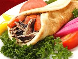 arabic wrap 115 best comida libanesa images on food lebanese
