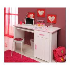 des bureau bureau pour les filles visuel 1