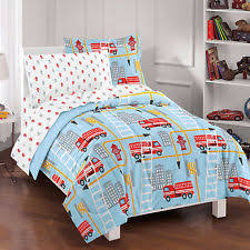 boys bedding sets ebay