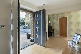 Interior Upvc Doors by External U0026 Internal Upvc Doors Heitam Excellent Trading